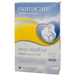 New Mom Maternity Pads