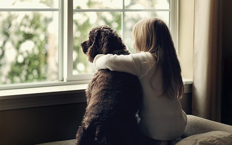 Indoor activities for kids, keep busy indoors, winter activites