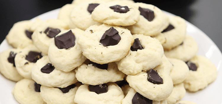 holiday baking, christmas baking, cookie recipes