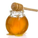 Medi-Honey (medically certified honey)