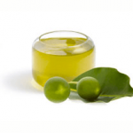 Tamanu oil, skin care oils