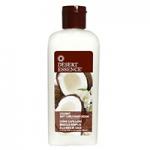 Desert Essence Coconut Soft Curls