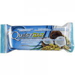Coconut Cashew Quest Protein Bar