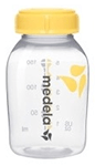 Medela Breastmilk Bottles