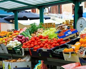 farmersmarket-blog