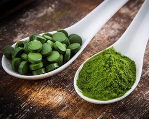 greensupplement-blog