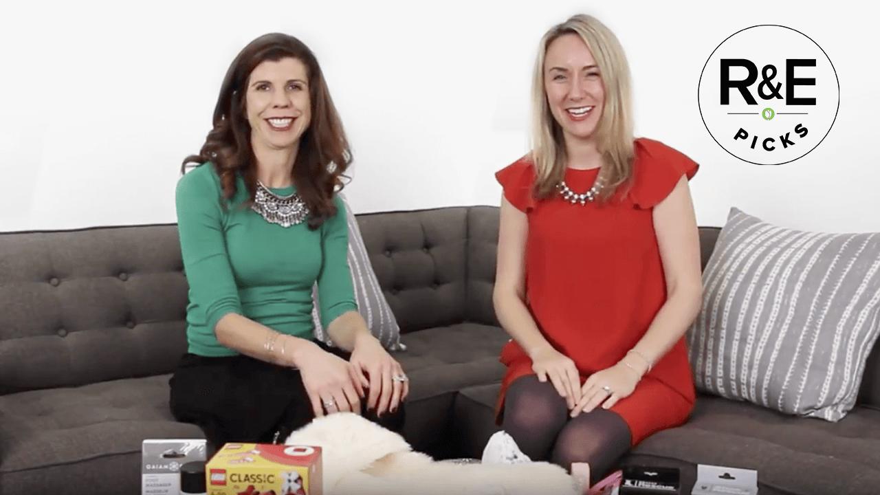 rebecca & erin's stocking stuffer picks thumbnail