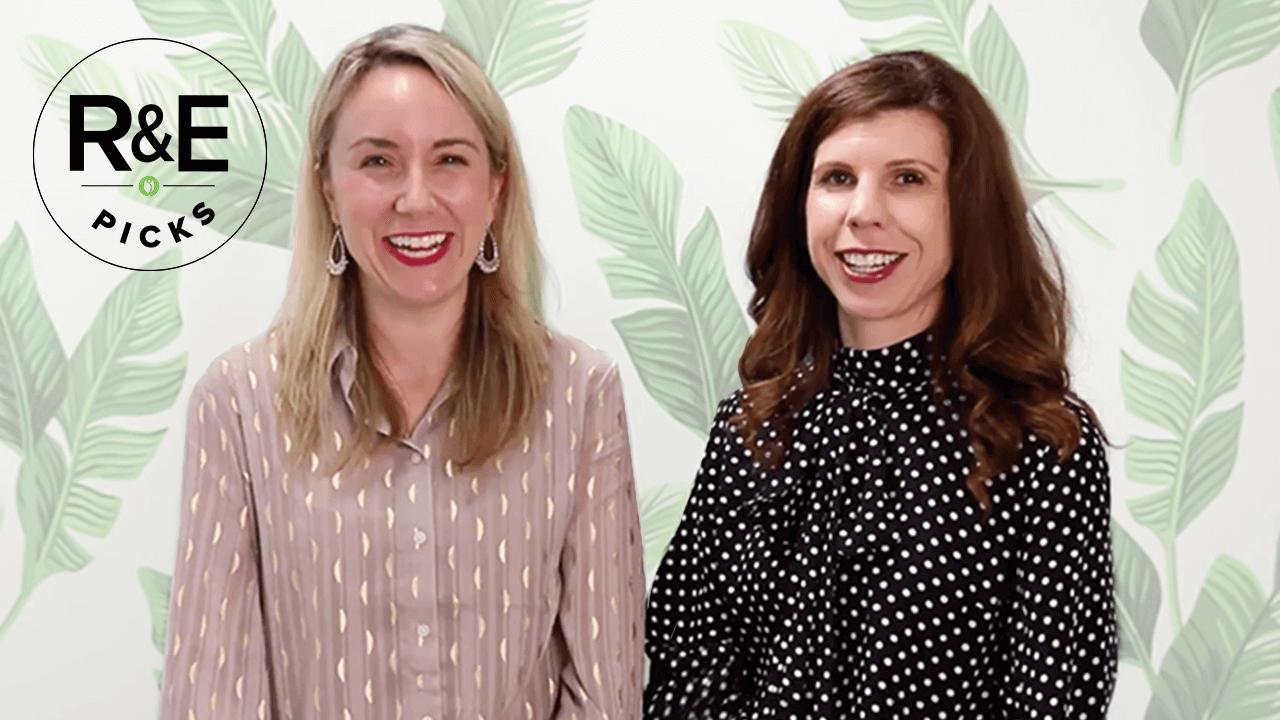 rebecca & erin's best of 2017 picks thumbnail