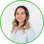 Danielle Stumpo, Merchandise Planner