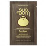 Sun Bum Sunless Towelettes