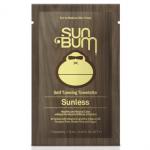 Sun Bum Sunless Towelettes