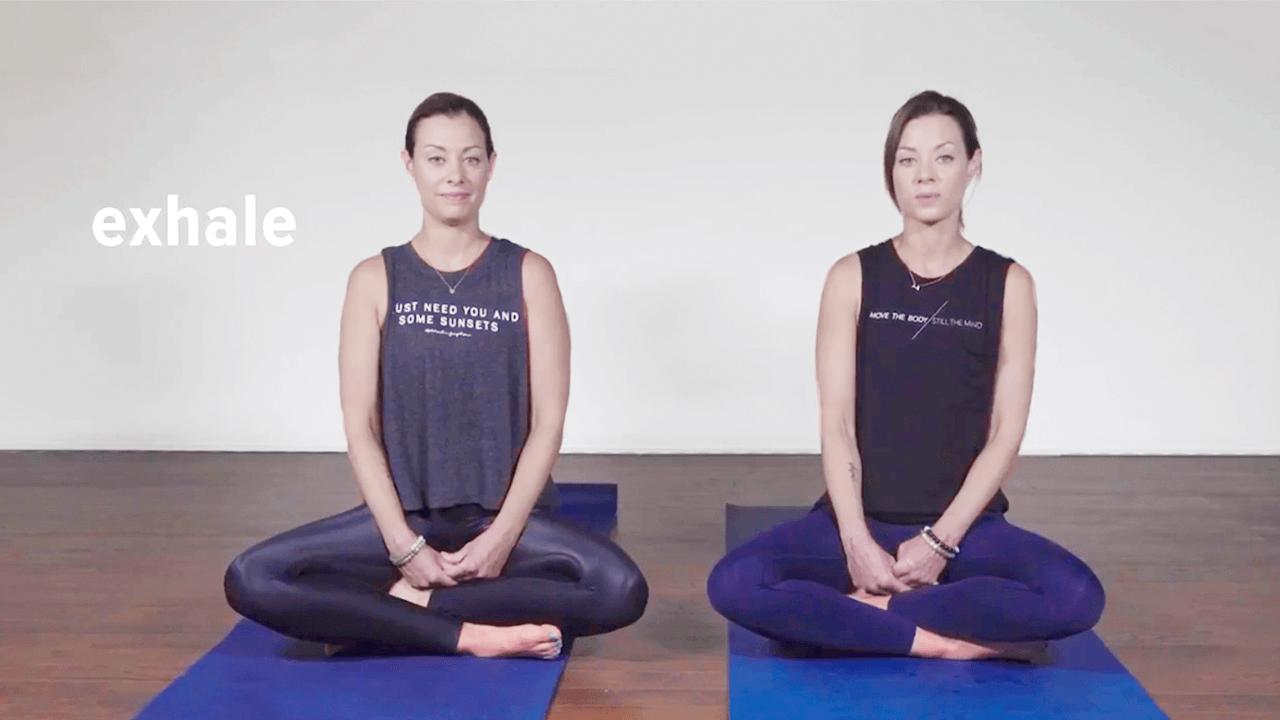 breathing exercises for mindfulness thumbnail
