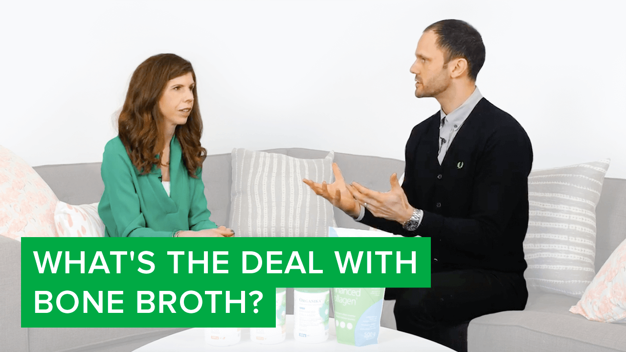 what's the deal with bone broth thumbnail