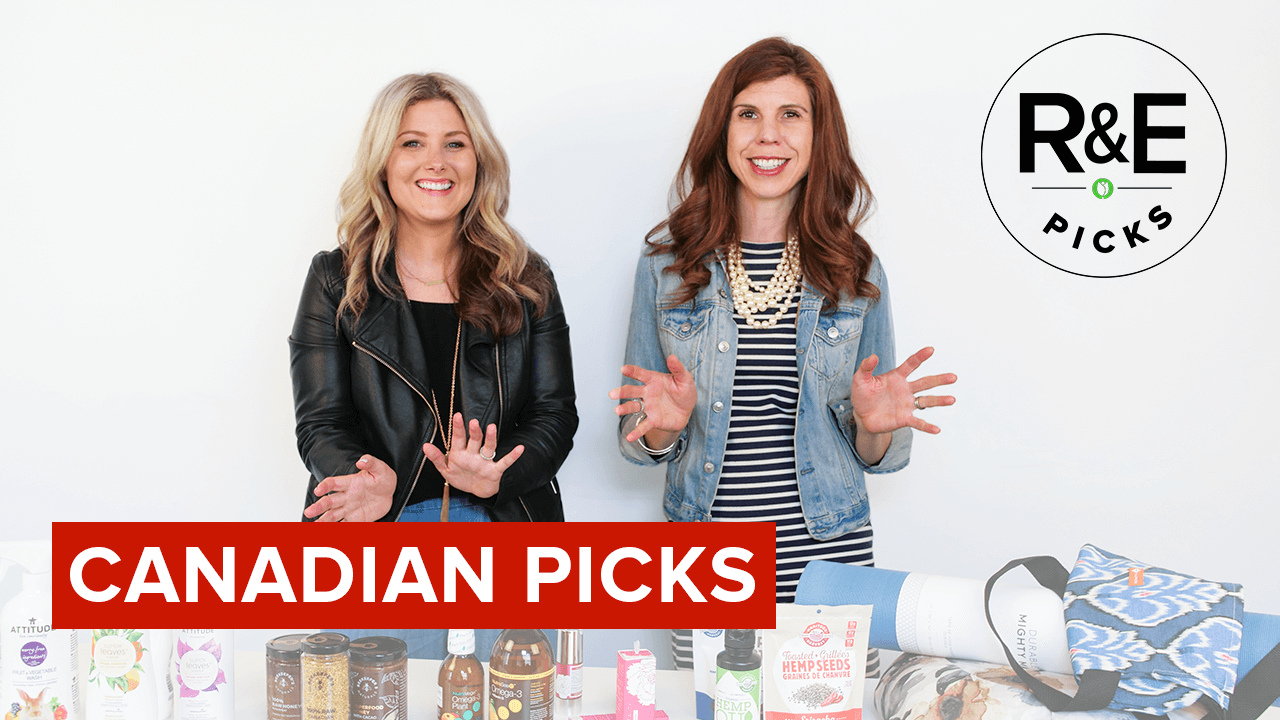 rebecca & erin's fave canadian picks thumbnail