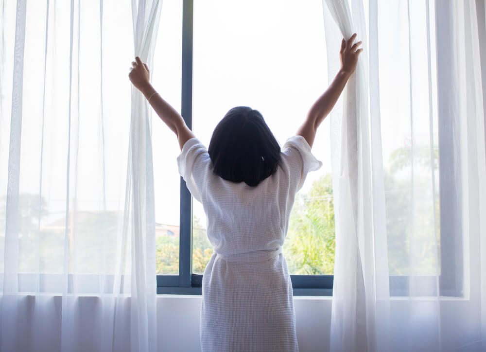 5 Tactical Tips for Becoming a Morning Person
