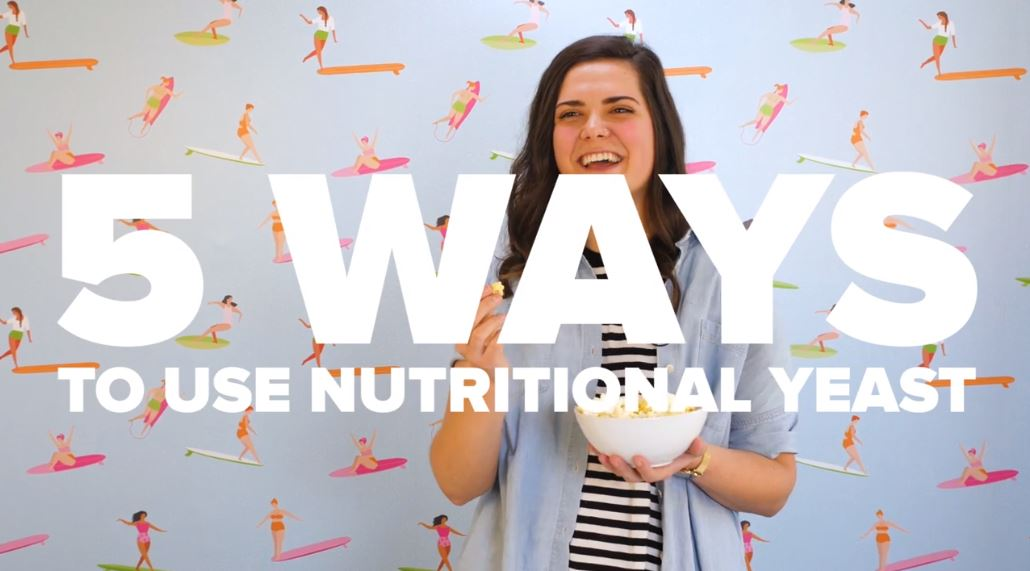 nutritional yeast thumbnail