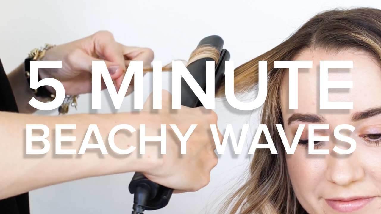 beachy-waves-thumbnail