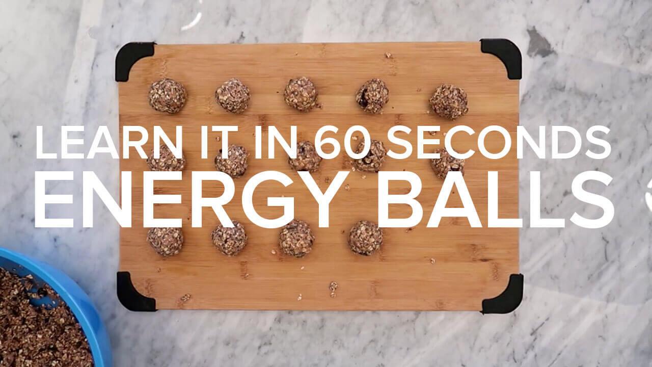 energy balls thumbnail