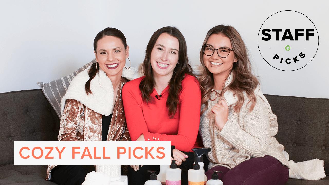 cozy-fall-picks-thumbnail