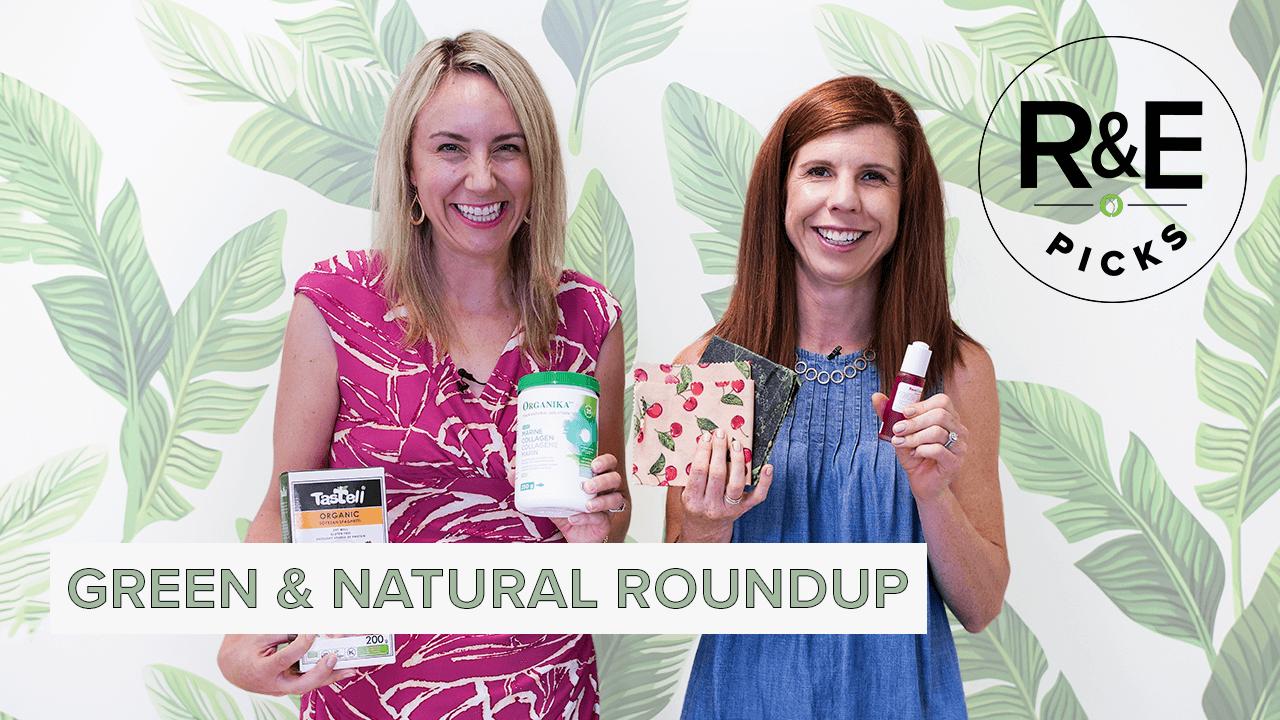 green-natural-roundup-thumbnail
