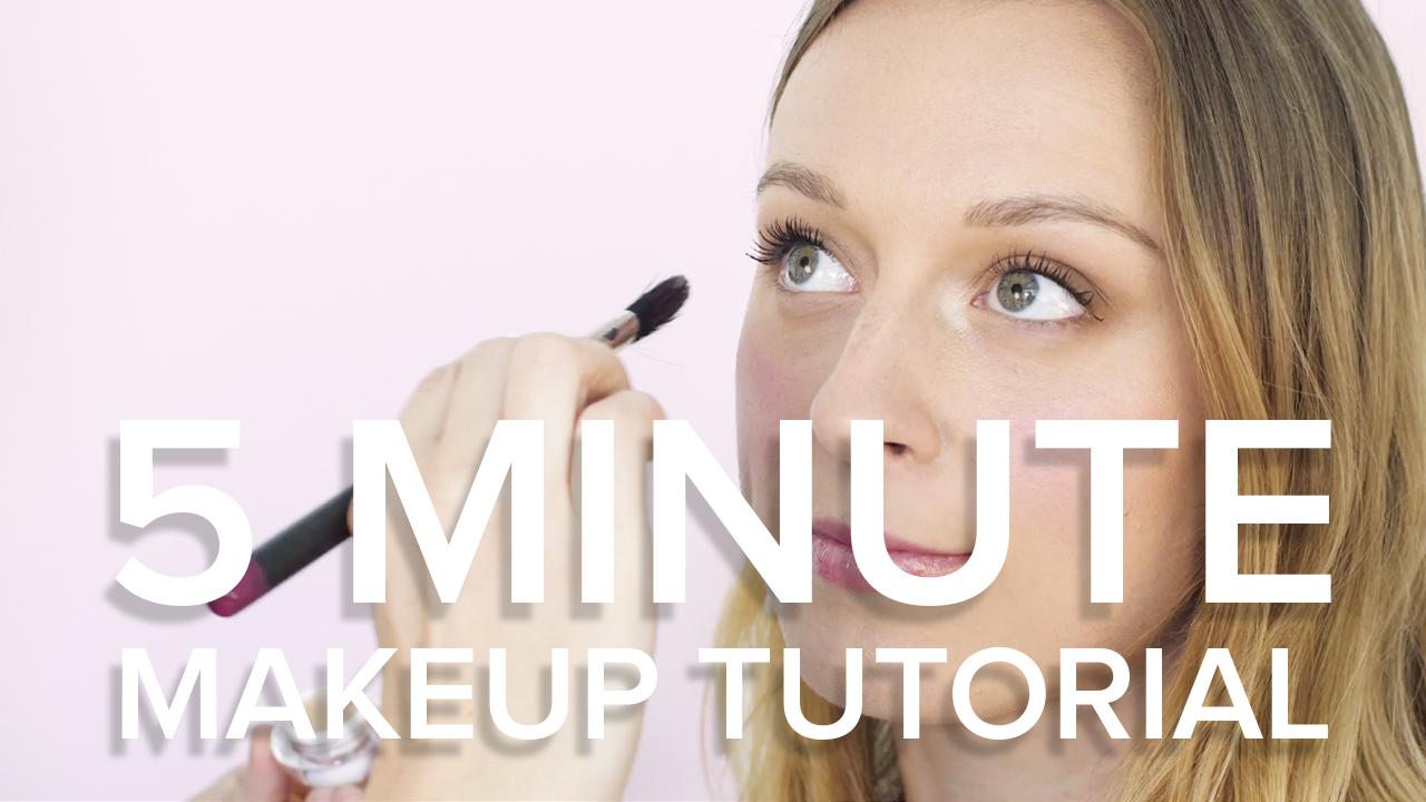 5-minute-makeup-tutorial-thumbnail
