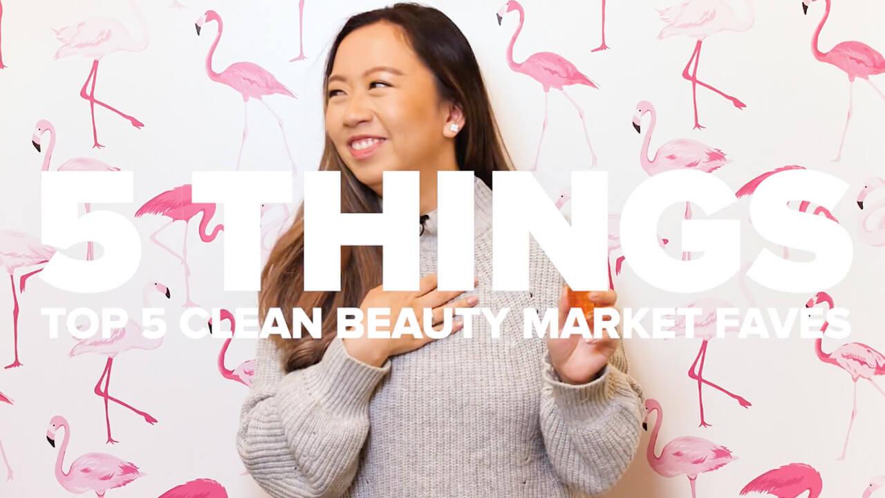 clean-beauty-faves-thumbnail