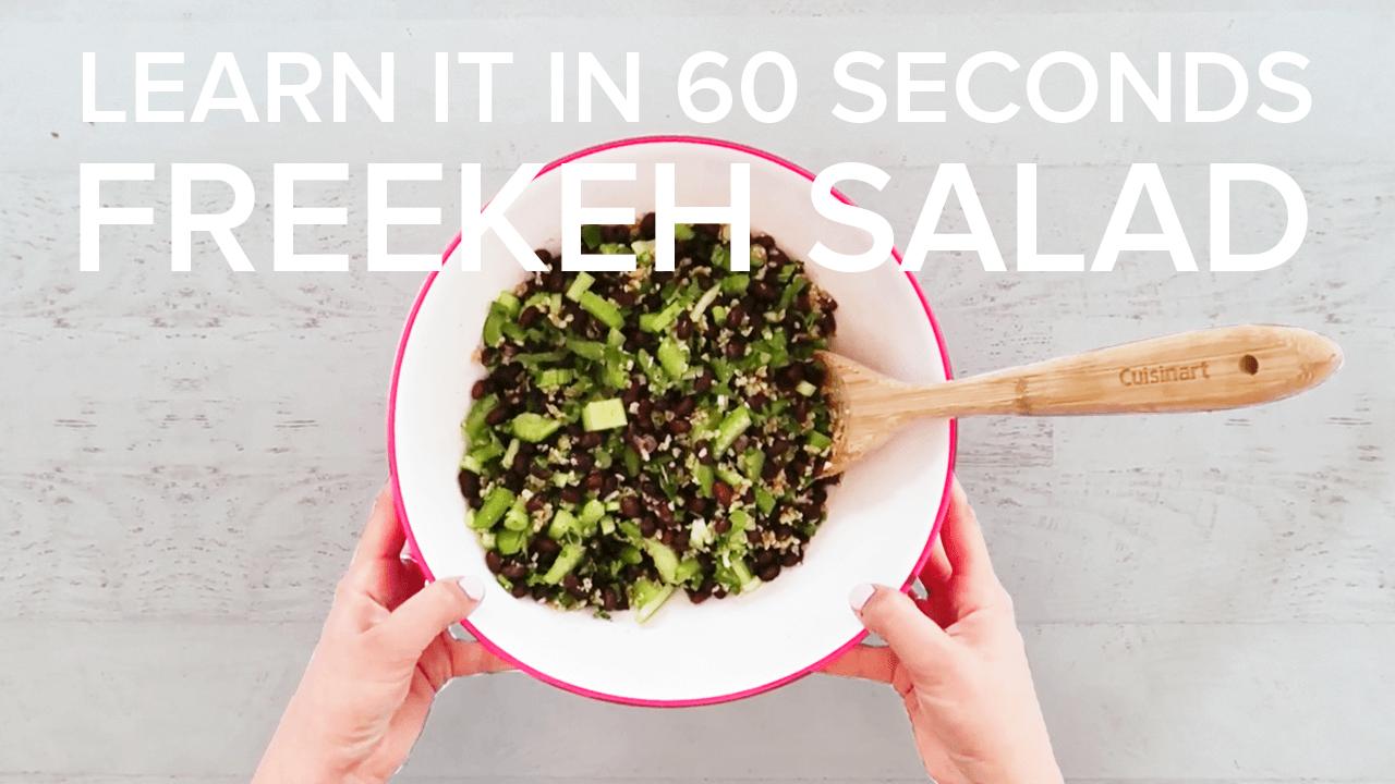 freekeh-salad-thumbnail