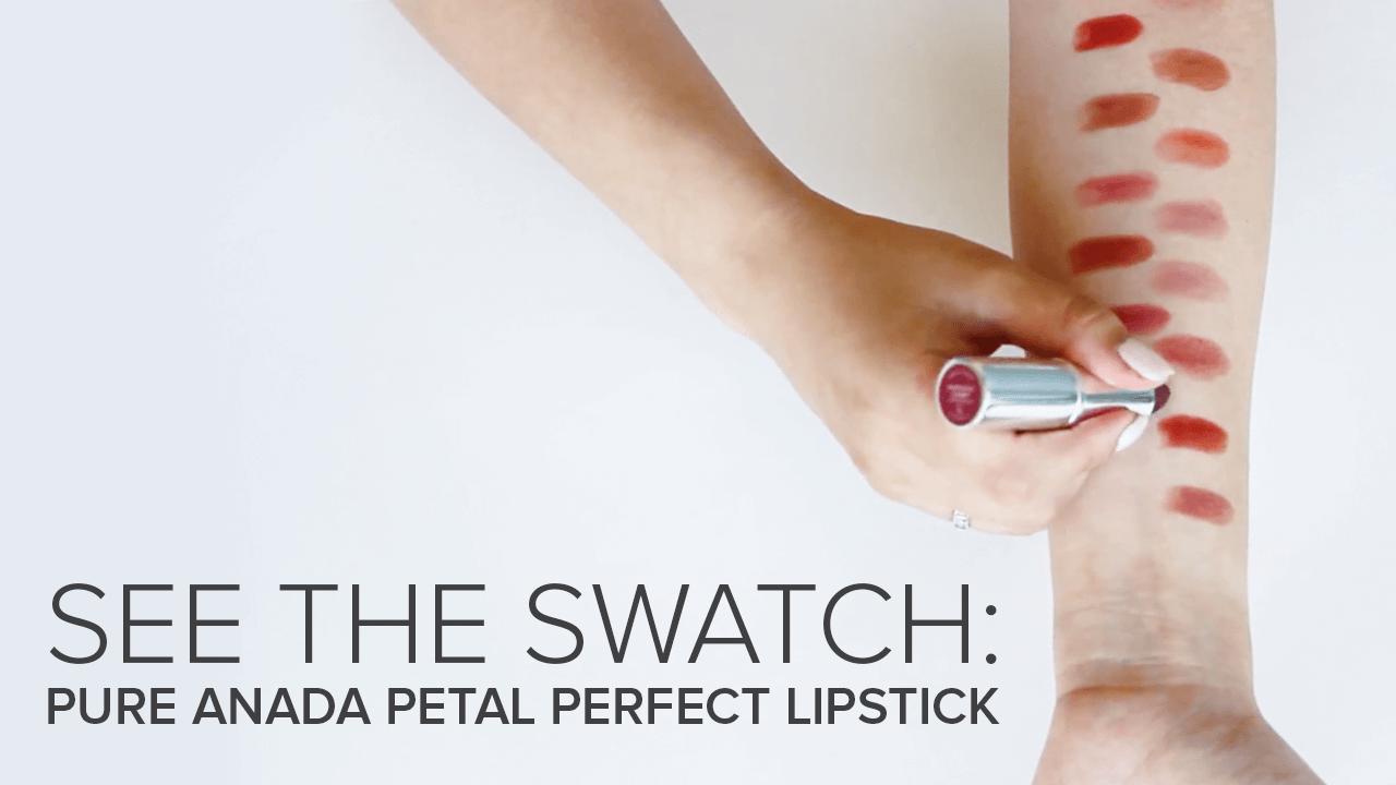 pure-anada-petal-perfect-thumbnail