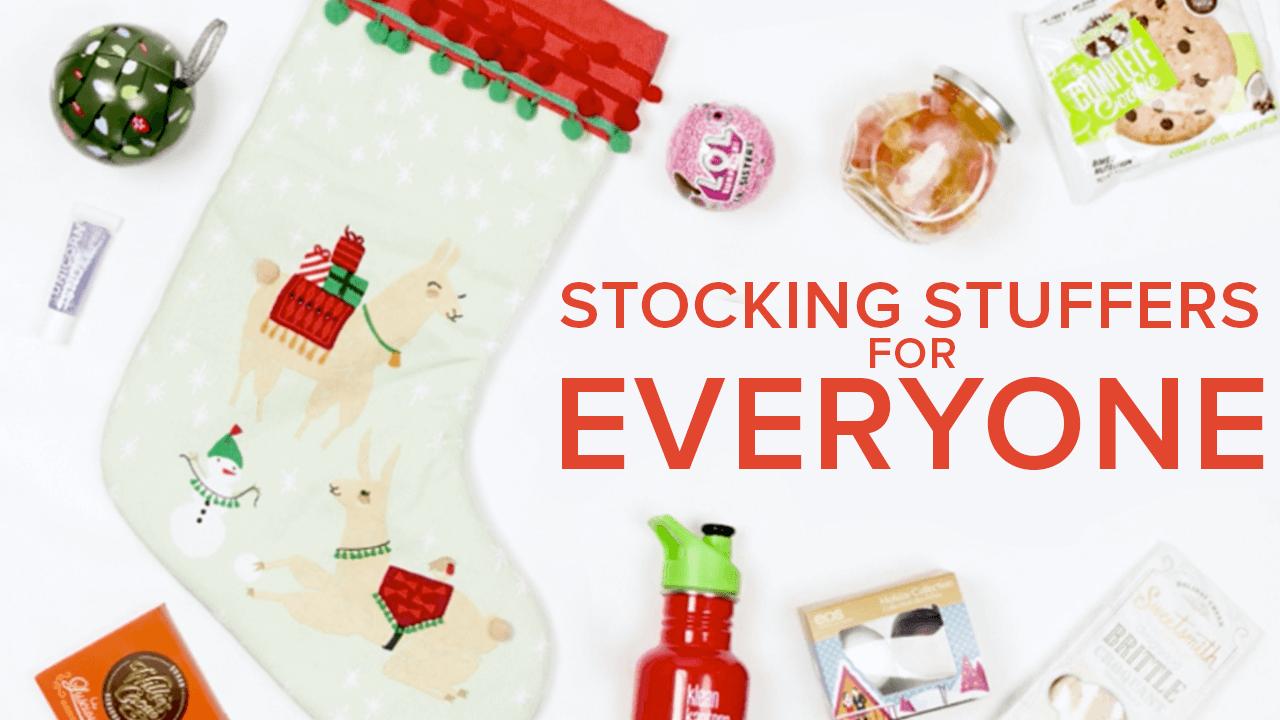 stocking-stuffers-thumbnail