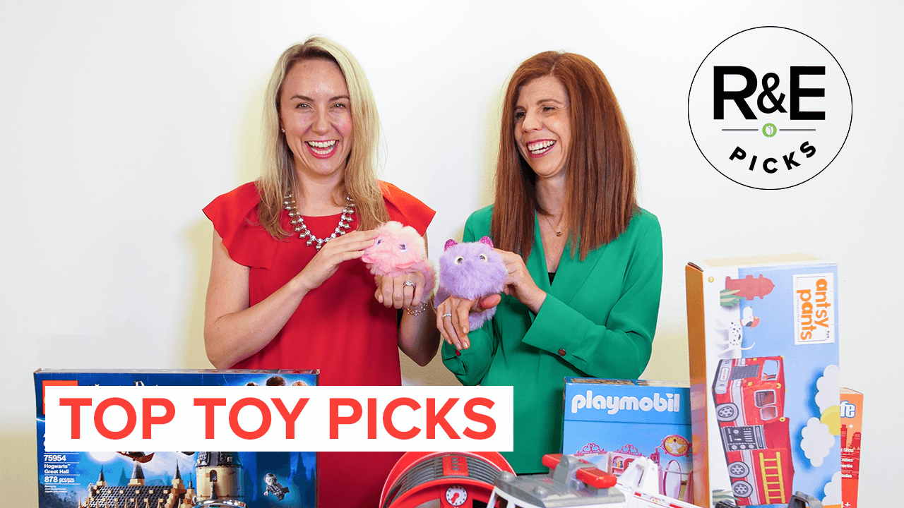 top-toy-picks-thumbnail