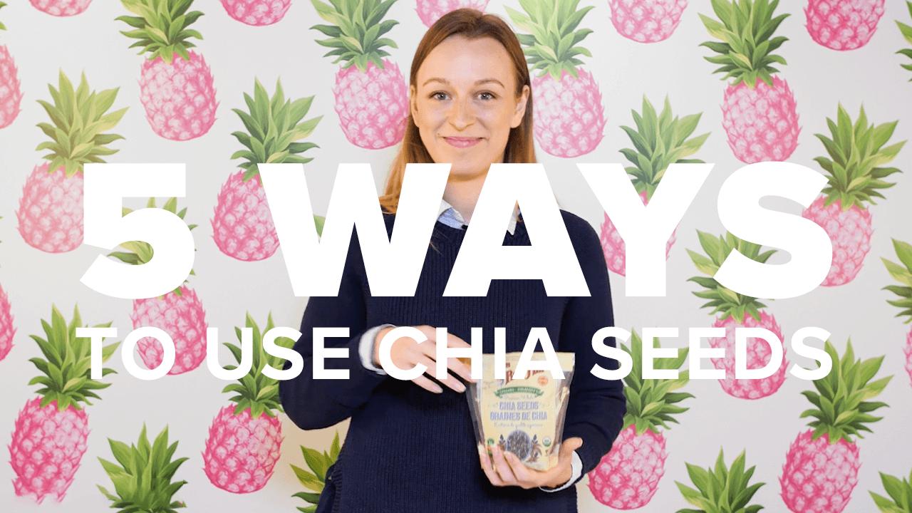 five-ways-chia-seeds-thumbnail