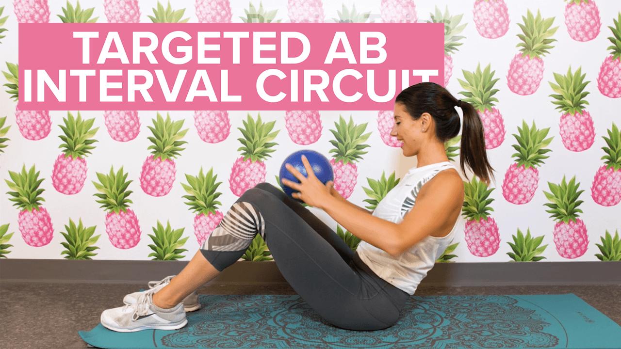 interval-circuit-thumbnail