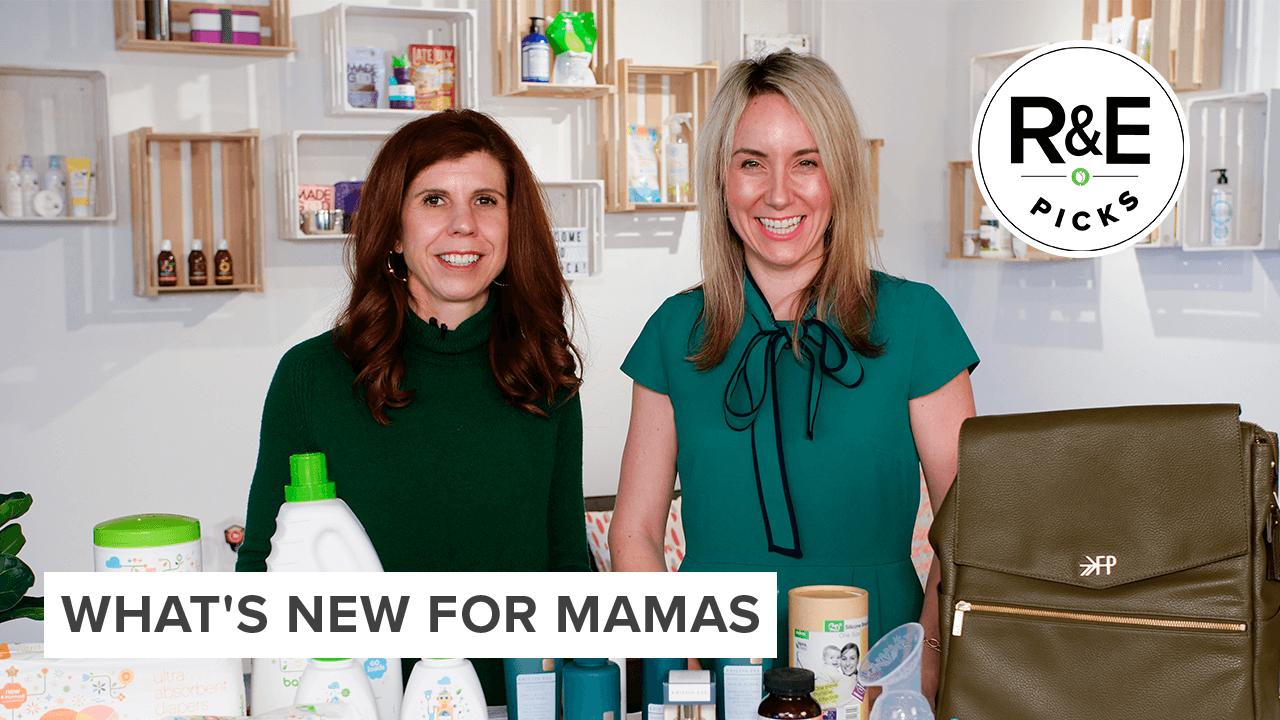 new-for-mamas-thumbnail