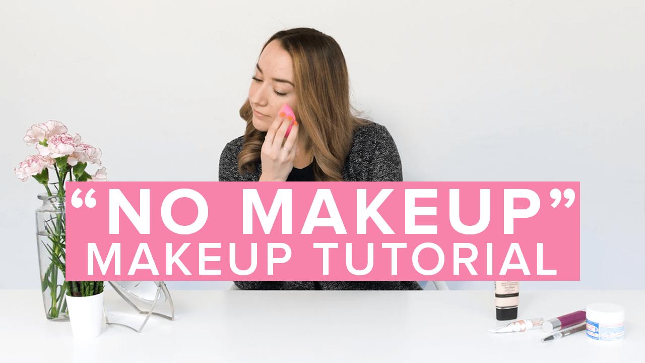 Youtube-No-Makeup-thumbnail