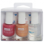 nail polish kit